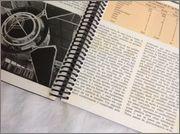 Livros de Astronomia (grátis: ebook de cada livro) 2015_08_21_HIGH_1