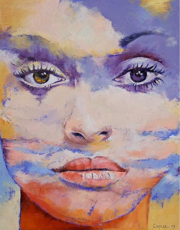 ===La mujer, un bello rostro...=== Caras-de-mujeres-pinturas-abstractos