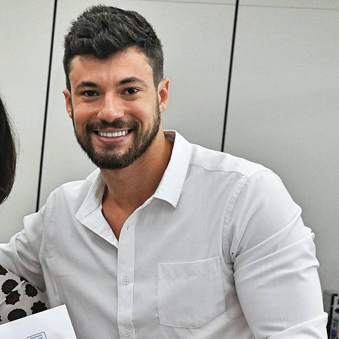 samuel costa, mr brasil 2018. 31556999_209065409878109_3841117040974757888_n