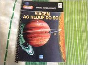 Livros de Astronomia (grátis: ebook de cada livro) 2015_08_11_HIGH
