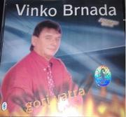 Vinko Brnada - Diskografija Prednja22