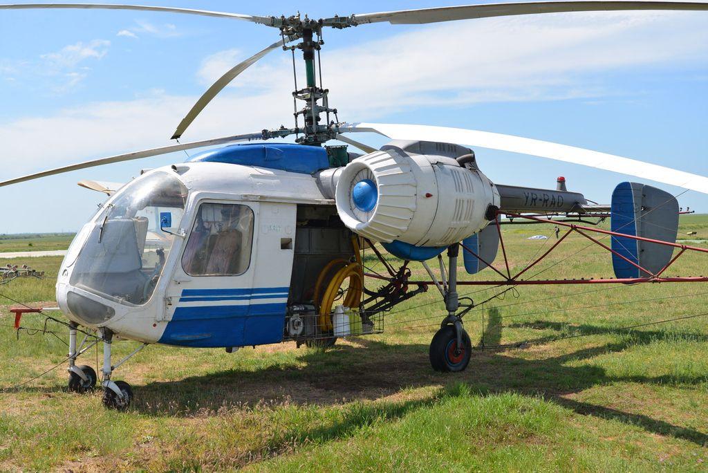 Kamov Ka-26 DSC_1720_1