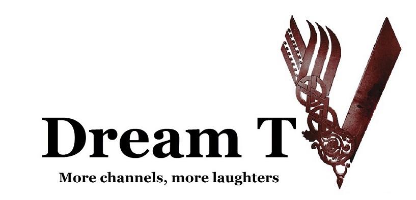 NEW IPTV PREMUIM NO CUT WORK FOR A MONTH 13-03-2017 Dream_TVfinal_small
