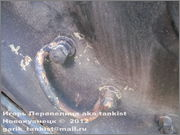 Ф-22 - устройство пушки 22_Helsinki_082