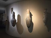 Museo Basílica Paleocristiana (Tardorromana) de Ceuta  IMG_6903