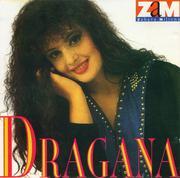 Dragana Mirkovic - Diskografija Omot_1
