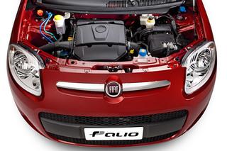 Fiat in Brasile - Pagina 38 Fiat_Palio