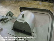 Советский средний танк Т-34,  Panssarimuseo, Parola, Finland 34_048