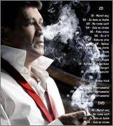 Sinan Sakic  - Diskografija  - Page 2 Sinan_2011_u