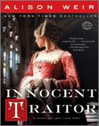 Livros em inglês sobre a Dinastia Tudor para Download INNOCENT_BOULLAN_ORG