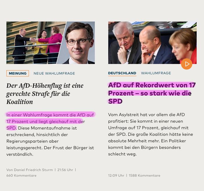 Presseschau - Seite 41 Umfragen_02