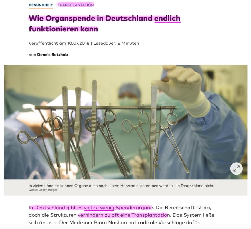 Organspende / Transplantation Bildschirmfoto_2018-07-22_um_17.29.12