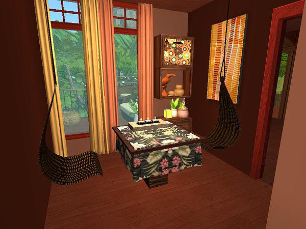 Hellohello: Domy - Stránka 3 Jungle_Retreat_47