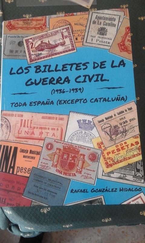 Nuevos catalogos a partir del dia 11 de Junio (Toda España excepto Cataluña y 18 de junio (Cataluña / Catalunya) Llli_464