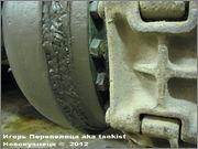 Советский средний танк Т-34,  Panssarimuseo, Parola, Finland 34_058