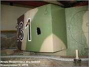 "Немецкий тяжелый танк  Panzerkampfwagen VI  Ausf E ""Tiger"", SdKfz 181,  Deutsches Panzermuseum, Munster Tiger_I_Munster_142"