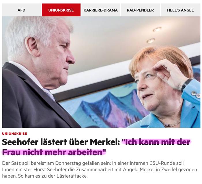 Presseschau - Seite 34 Bildschirmfoto_2018-06-17_um_10.13.30