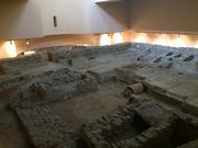 Museo Basílica Paleocristiana (Tardorromana) de Ceuta  IMG_6911