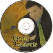 Rade Lackovic - Diskografija 2001_c