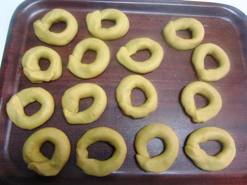 Rosquillas de azahar IMG_0434