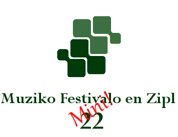 MFZ22.jpg