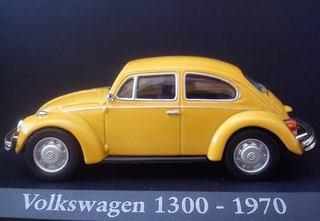 Nuestros coches en Miniatura - Página 3 Escarabajo_miniatura