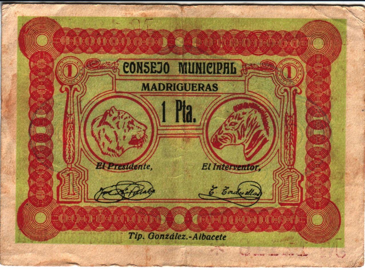 500 francos Rwanda, 2013 Cebra