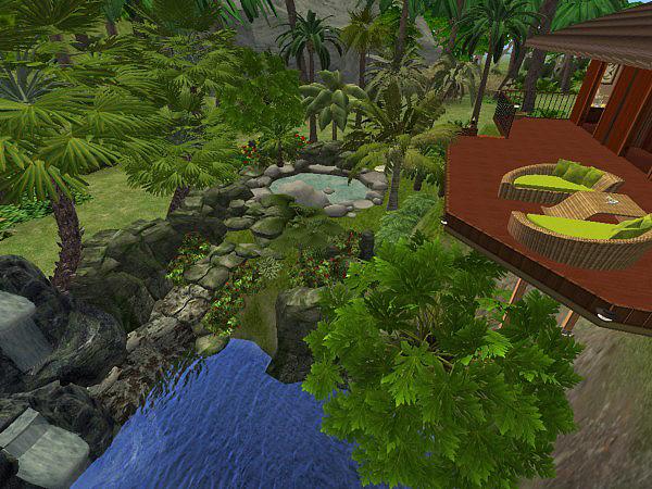 Hellohello: Domy - Stránka 3 Jungle_Retreat_38