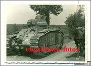 Камуфляж французских танков B1  и B1 bis Char_B_1_bis_292_Vertus