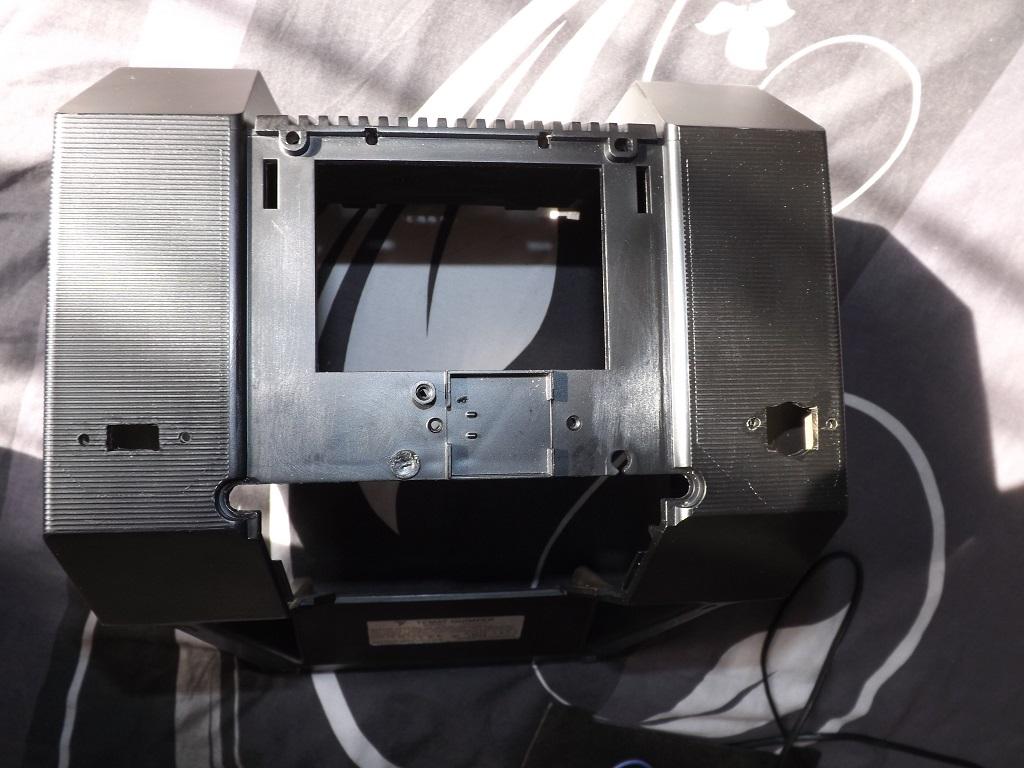 [WIP] Minitel Matra ! DSCF6392