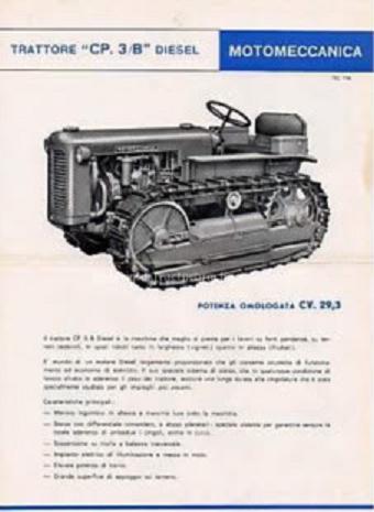 MARCAS POCO CONOCIDAS - Página 17 Motomeccanica_CADENAS