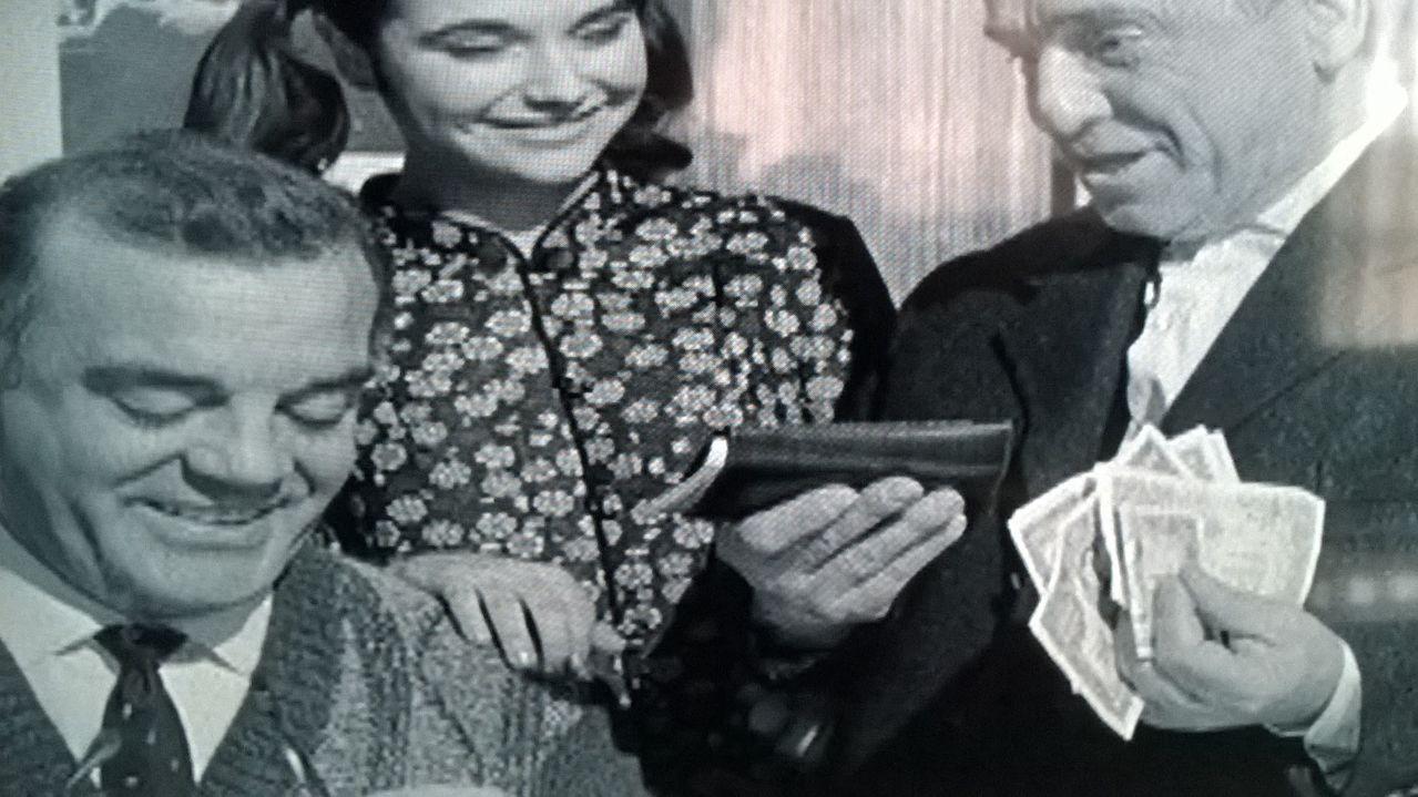 Billetes españoles en películas - Página 2 WP_20150323_027