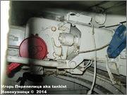 Немецкий средний танк PzKpfw III Ausf.F, Sd.Kfz 141, Musee des Blindes, Saumur, France Pz_Kpfw_III_Saumur_063