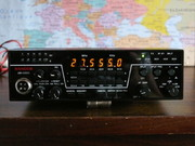 Clear Channel Ranger AR-3500 Ar3500001