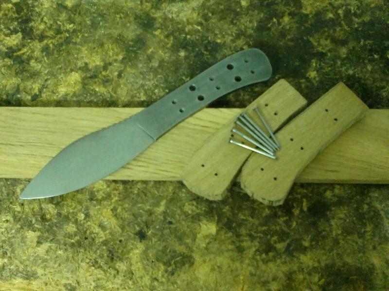 il mio primo coltello 2014_05_23_767