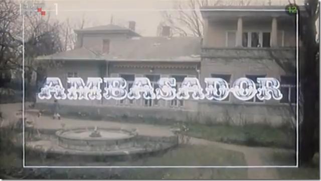 Ambasador (1984) Cid_952_EF3_E93112439184_AA8861_E3_BBB567