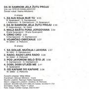 Stevo Damljanovic - Diskografija  R-3385572-1328357154.jpeg