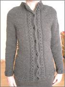 Provocare nr.8(tricotat)-Torsade - Pagina 2 Picture_013