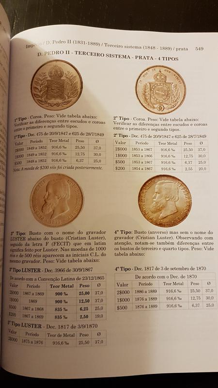 2.000 Reis. Brasil. 1888. Rio de Janeiro - Página 3 P549