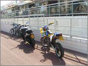 Votre moto avant la MT-09 - Page 4 CIMG5557_Copie