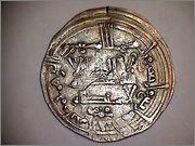 Abderramán III, Medina Azahara 344. 242_001