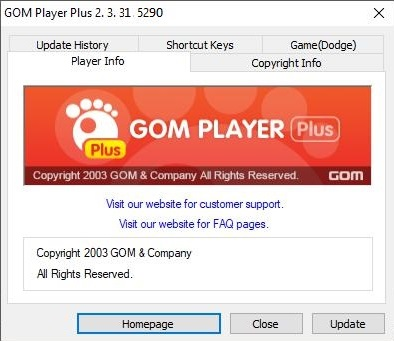 GOM Player 2.3.31.5290[Multilingual- Desatendido] 7xfxdf