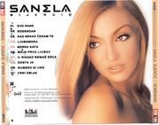 Sanela Sijercic - Diskografija 2002_z