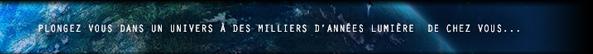 """<a href=""""http://www.stargate-reborn.com"""">Stargate-Reborn.com</a>"""
