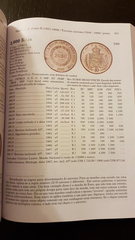 2.000 Reis. Brasil. 1888. Rio de Janeiro - Página 3 P551