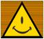 Symbolik im Allgemeinen und im weiteren Sinne Freemason_smiley