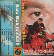 Baja Mali Knindza - Diskografija - Page 2 Rtytrhfghg