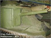 Американская бронированная ремонтно-эвакуационная машина M31, Musee des Blindes, Saumur, France M3_Lee_Saumur_037