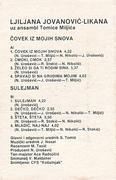 Ljiljana Jovanovic Likana - Diskografija  R-3723777-1341824258-6540.jpeg