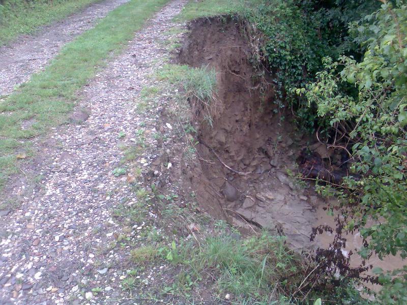 Lopare: Potrebna javna cesma? Image014
